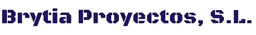 Brytia Proyectos es una empresa especializada en reformas y construcciones en Barcelona. Estamos especializados en ofrecer servicio de albañilería en Rubí, Servicio de fontanería en Mollet del Vallés y también en realizar servicios de electricidad en Sabadell, puestas a punto en, Rubí, Barcelona, Terrassa, Sabadell, Badalona, Mollet del Vallés y Collbató.